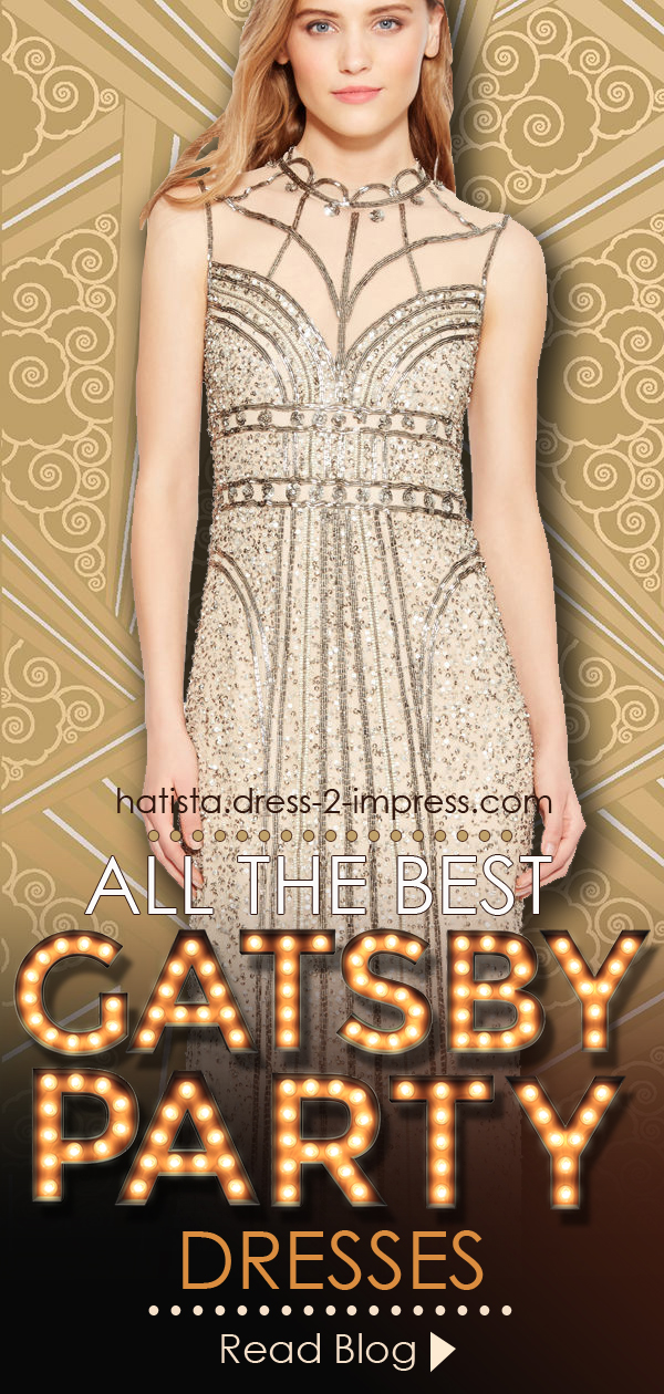 What to wear to a 20s New Years Eve Party. The Best Flapper Dresses. Dresses for New Years Eve. Great Gatsby Christmas Party Dresses. Great Gatsby Party outfits. Jazz Age Lawn Party outfits. Art Deco Period Fashion. What to wear to a 20s theme Party. The Best Flapper Girls Dresses. Jazz Age Party Outfits. Flapper Girl Outfits.