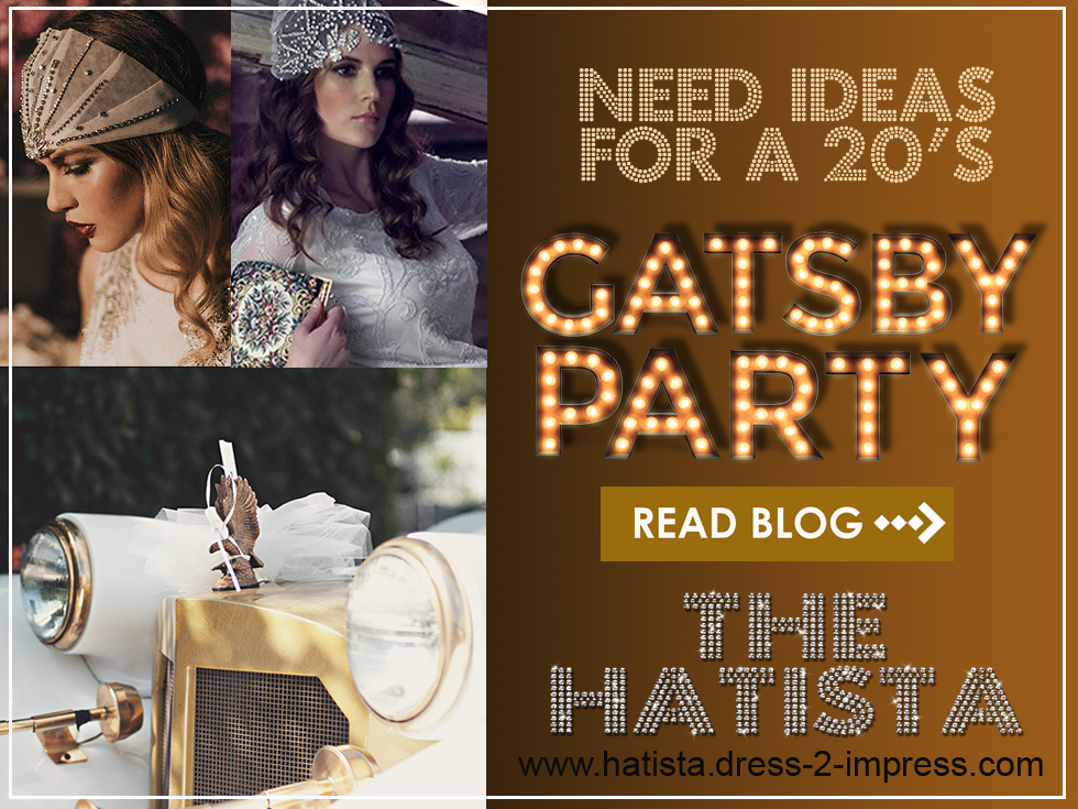1920s Outfit ideas, Ideas for a Gatsby Party. Gatsby Dress, 1920s Dress, Flapper Dress, What to wear, How to Dress for 1920's Party, Flapper Girl Costumes, What to wear to a Gatsby Christmas Party, Gatsby New Years Eve Party 2020, Gatsby Halloween Party Ideas, What to wear to a 20's theme New Years Eve Party