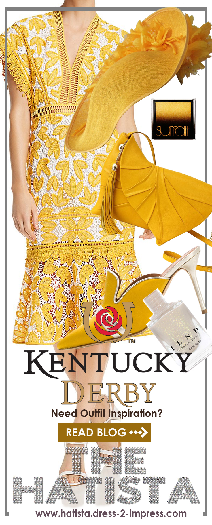 Kentucky Derby outfit ideas. Floral Dresses for the Kentucky Derby. What to wear for the Kentucky Derby 2021. What to wear to the Races. Kentucky Derby Dresses 2021. Kentucky Derby Hats. #kentuckyderby #ootd #outfitideas