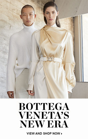 New Season Bottega Veneta Womens Fashion. New Dresses from Bottega Veneta. Bottega Veneta at Matches Fashion