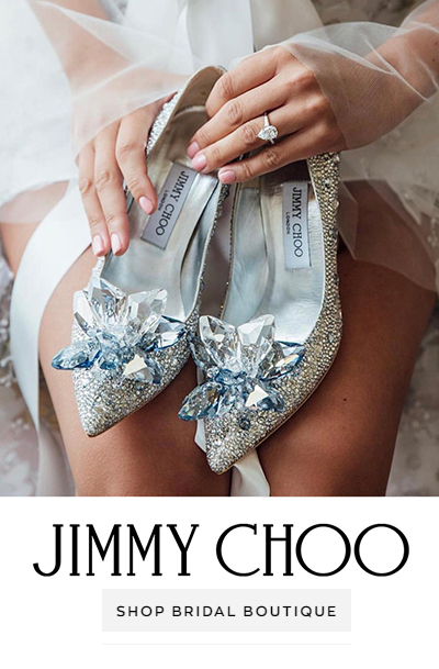 Jimmy Choo Bridal Shoes 2020. Jimmy Choo Bridal Boutique. Jimmy Choo Wedding Shoes 2020.