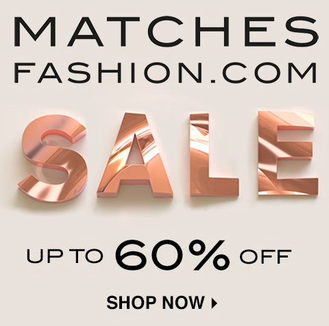 Designer Handbags. Matches Fashion. Shop at Matches Fashion. Matches Fashion Sale. End of Season Sale. Reduced Price Designer fashion