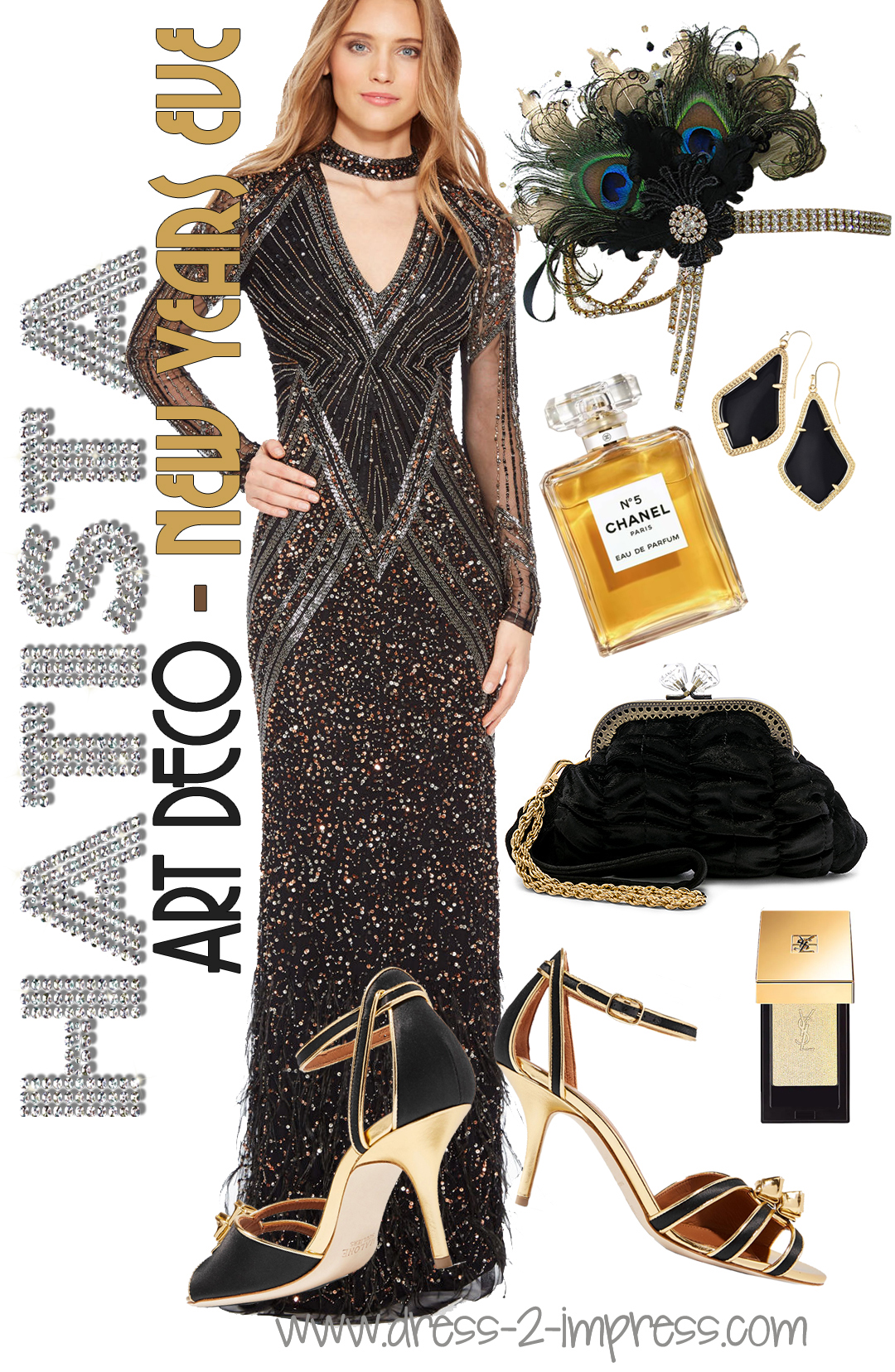 Downton Abbey And Great Gatsby Party Outfit Ideas 2020 Downton Abbey Halloween Party Ideas 2020 1920s Dress Flapper Dress 1920s Outfits What To Wear To 1920s Party What To Wear To A