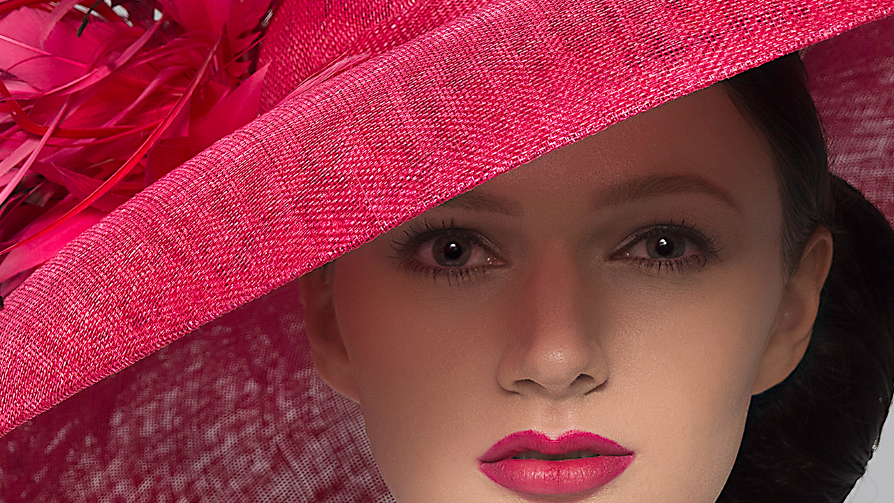 Outfit ideas and inspiration for wearing Pink. Pink fashion. How to wear the colour Pink. What to wear with Pink. Mother of the Bride Outfits. What to wear to the Races