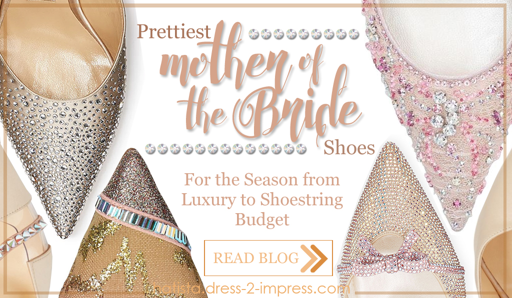 The Best Mother of the Bride Shoes. Round up of the Seasons best shoes for Mother of the Bride. Luxury Mother of the Bride Shoes. Mother of the Bride outfits. Designer Mother of the Bride Shoes. Summer Fashion. Crystal Shoes. Crystal Mother of the Bride Shoes.