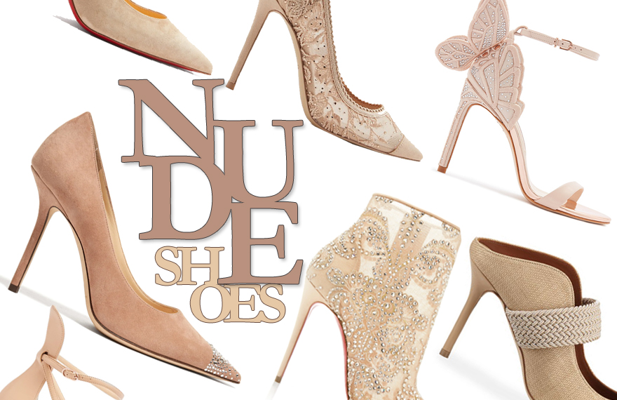 The Best Nude Shoes this Season. Nest Nude Shoes for Summer. Nude Shoes for Mother of the Bride. Nude Heel. Nude Court Shoes. Best Nude Heels