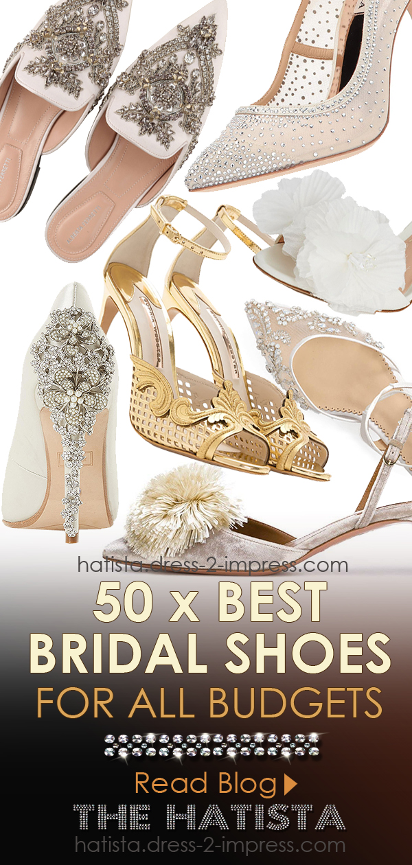 Bridal Shoes, Best Bridal Shoes for Summer Wedding, Luxury Bridal Shoes, Best Shoes for winter Weddings, Budget Bridal Shoes, Cheap Bridal Shoes, Bridal Shoes with Crystals, Lace Bridal Shoes, Bridal Shoes on a Budget
