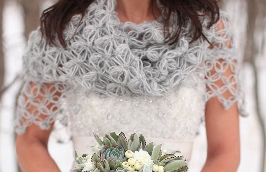 Ideas for Winter Bridesmaids Outfits. Winter Wedding Planning. Winter Wedding Inspiration.