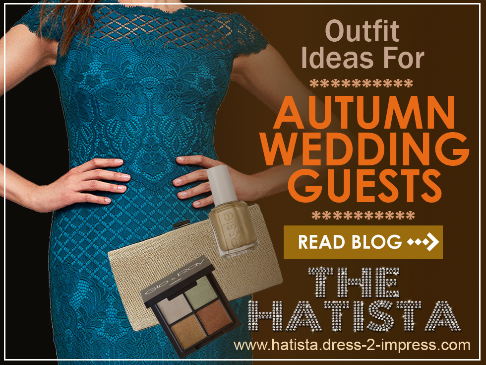 Fall Wedding Outfit ideas, What to wear to a Fall Wedding, Autumn Wedding Guest Outfit ideas. Wedding Guest Outfits. What to wear to an Autumn Wedding. What to wear to a Fall Wedding. Autumn Mother of the Bride outfits. Autumn Mother of the Bride Dresses. #autumnwedding #motherofthebride #outfitideas