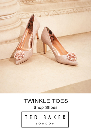 Shop new season Ted Baker Shoes. Mother of the Bride Shoes. Ted Baker High Heel Shoes.