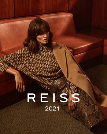 Shop Reiss Womenswear. Womens Knitwear. Womens Winter Fashion 2019. Reiss Womenswear.