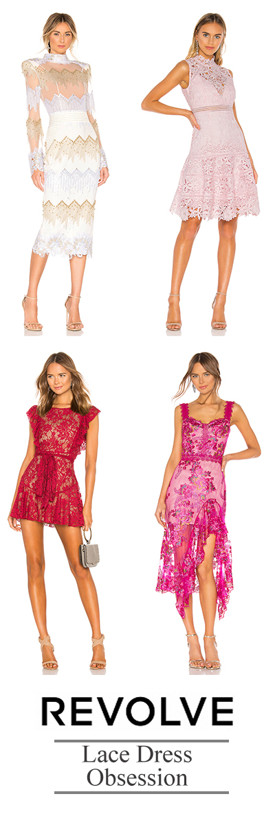 Best Lace Dresses 2021. Lace Dress for the Races 2021. Lace Dress for Ascot Races 2021. What to wear to the Races 2021.