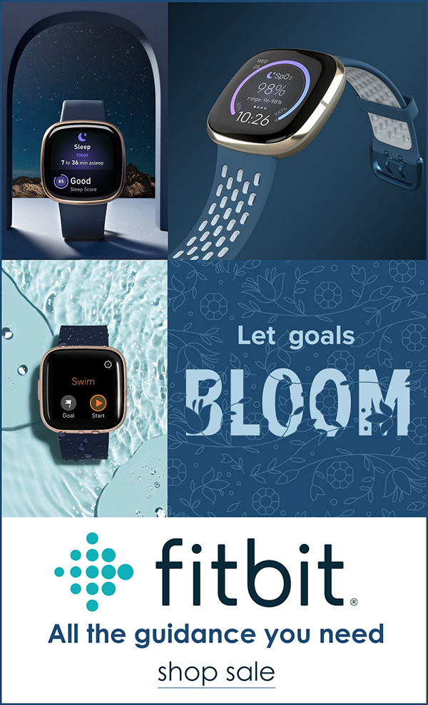 Fitbit Smartwatches 2021. Fitbit Sale 2021. Fitbit Trackers 2021. Buy Fitbit online 2021.