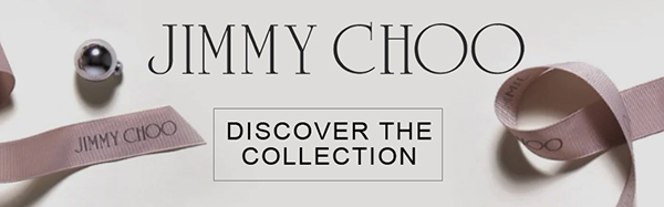 Designer Bags from Jimmy Choo. Jimmy Choo Ladies Bags. Shop for Jimmy Choo Gifts 2020. Shop Jimmy Choo online.