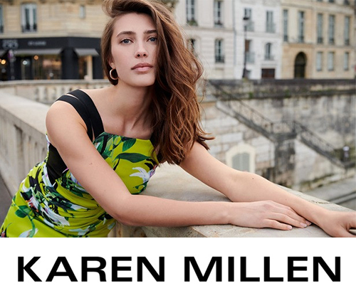 Karen Millen Dresses 2020, Ladies Summer Dresses 2021, Karen Millen Online, Karen Millen 2020, Where to find Karen Millen 2020.