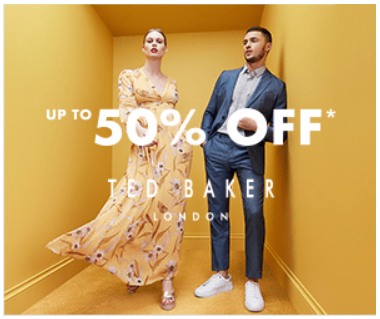 Ted Baker Sale 2020. Womens Clothes 2020. Shop Ted Baker online 2020. Ted Baker Fashion 2020. Ted Baker Womenswear 2020.