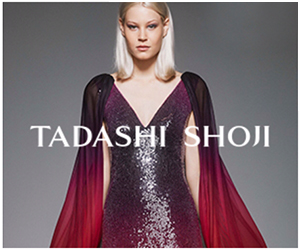 Tadashi Shoji Dress. Eveningwear Dresses. Ladies Eveningwear. New Years Eve Party Dresses