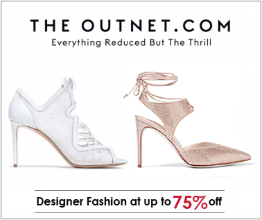 Designer Shoes Outlet. Clearance Price Designer Shoes. Cheap Place for Designer Shoes Online. Where to by Cheap Designer Shoes