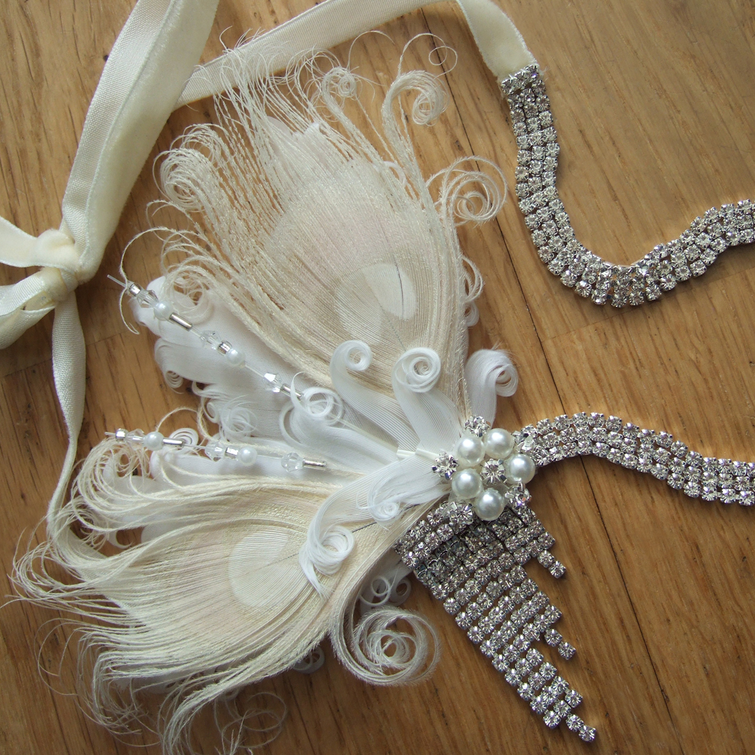 What to wear to 1920s Theme Wedding. Great Gatsby Bride Outfits. Art Deco Wedding ideas. Flapper Theme Party. Downton Abbey Clothes, Flapper Girls Outfits. Flapper Girl Costumes. 1920s Fashion. 1920s New Year Eve Party Outfits. What to wear to a 1920s Party.
