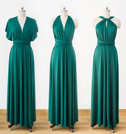 Green Infinity Bridesmaids Dress. Mardi Gras Wedding ideas. Mardi Gras bridesmaids outfits. Green Infinity Dresses. Mardi Gras Bridesmaids. Planning a Mardi Gras Wedding