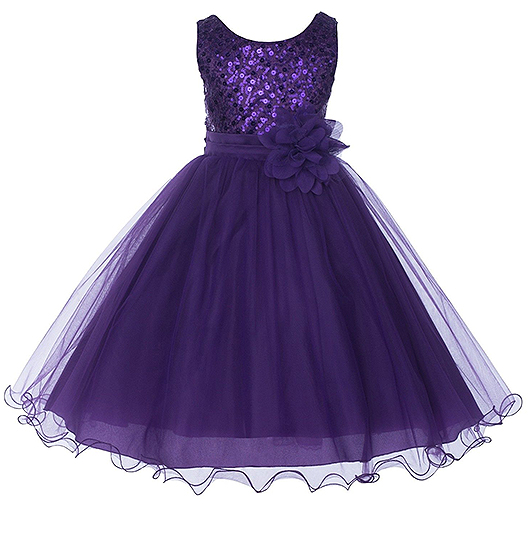 Mardi Gras Wedding ideas. Mardi Gras outfits. Purple Tulle Flower Girls Dresses. Sequin Flower Girls Dresses. Mardi Gras Flower Girls Dresses. Mardi Gras Bridesmaids. Planning a Mardi Gras Wedding