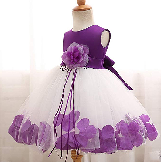 Mardi Gras Wedding ideas. Mardi Gras Bridesmaids Outfits. Mardi Gras Flower Girls. Mardi Gras Accessories. Flower Girls for Mardi Gras wedding. Purple White Flower Girls Dress. Planning a Mardi Gras Wedding