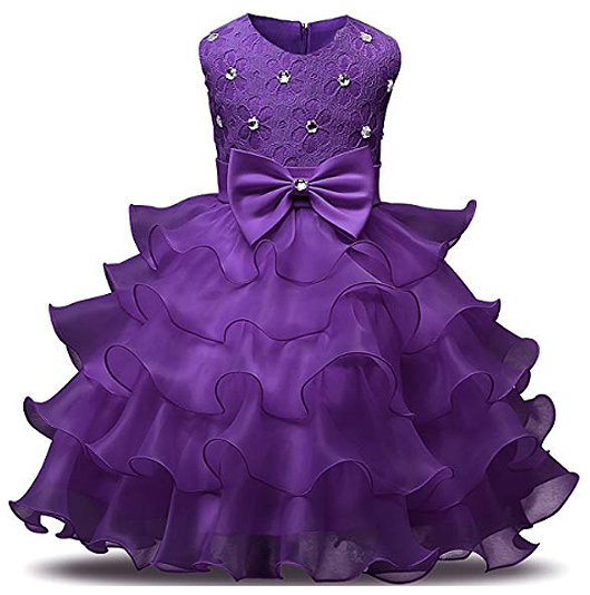 Mardi Gras Wedding ideas. Mardi Gras Flower Girls Outfits. Mardi Gras Accessories. Flower Girls for Mardi Gras wedding. Purple Flower Girl Dress. Planning a Mardi Gras Wedding