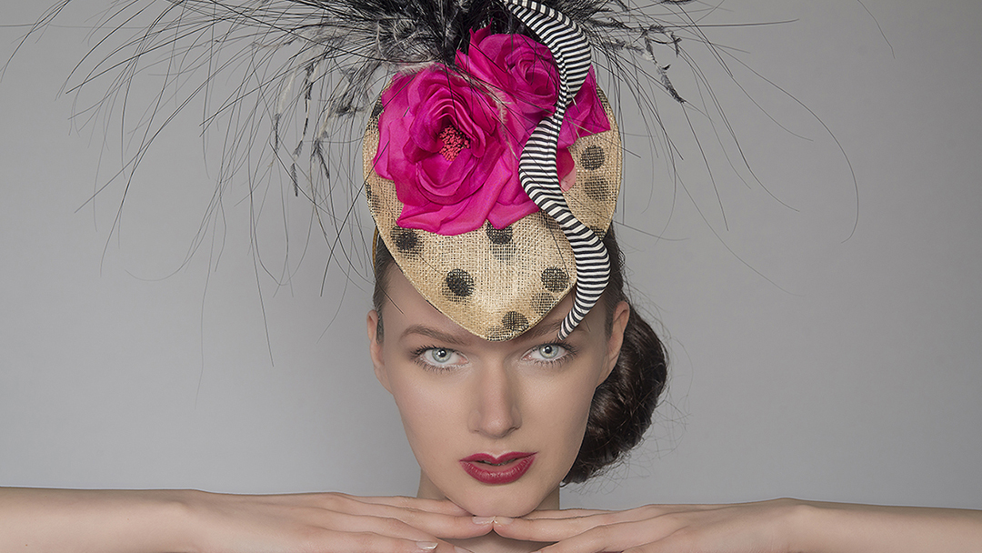 Outfit ideas for Royal Ascot. What to Wear for Royal Ascot. Royal Ascot Hats. Philip Treacy Hats. Hats for the Races